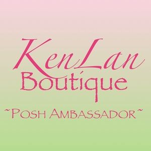 KenLan Boutique